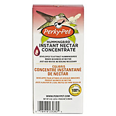 Original Instant Nectar