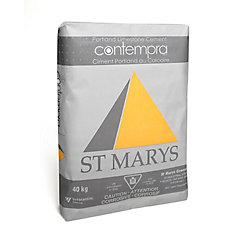 Portland Cement, 40 KG
