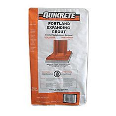 Portland Expanding Grout 22.7kg