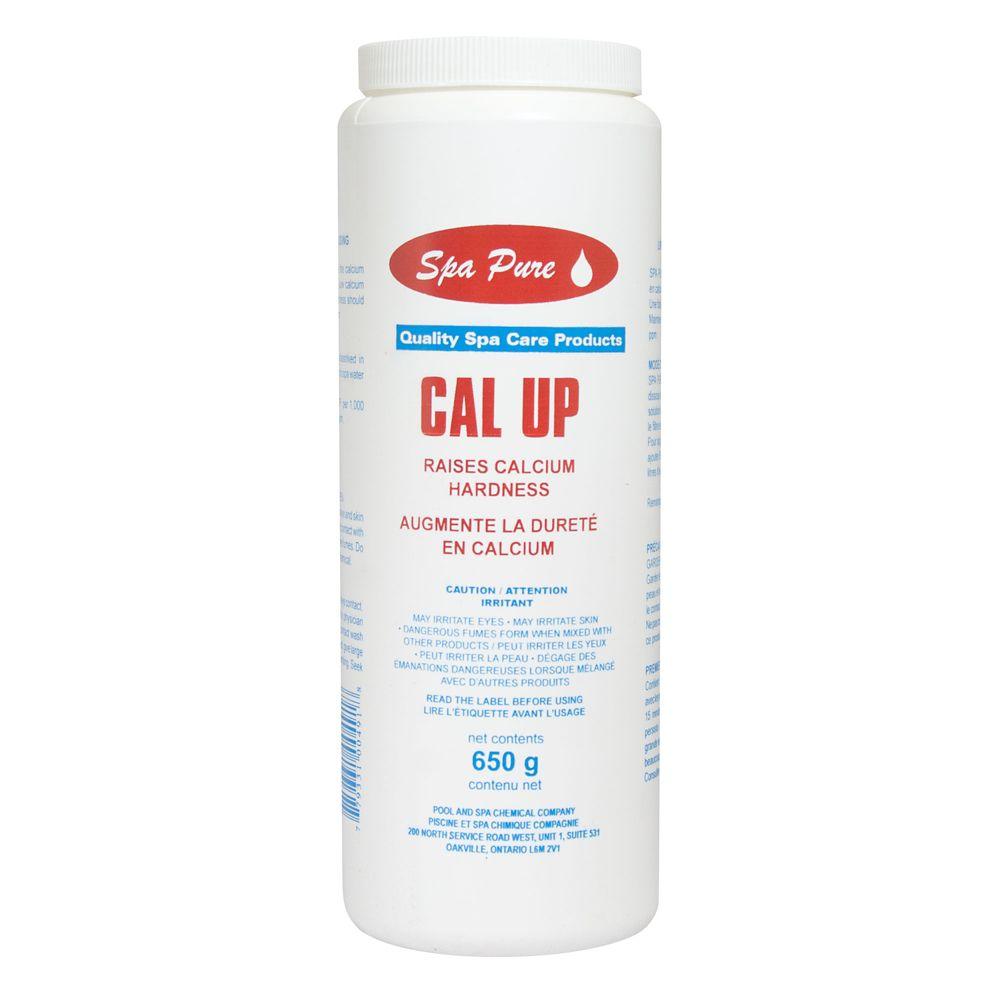 Cal Up (650 g)
