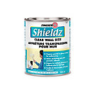 Zinsser shieldz clear 946ml the home depot canada for Wallpaper primer home depot