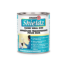 Shieldz Clear 946ml