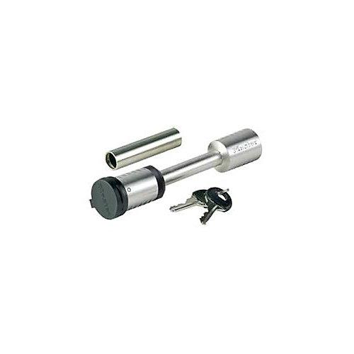 Stainless Steel Adjustable Receiver Lock