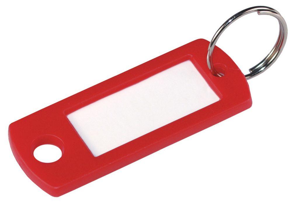 Flexible Key Id Tags