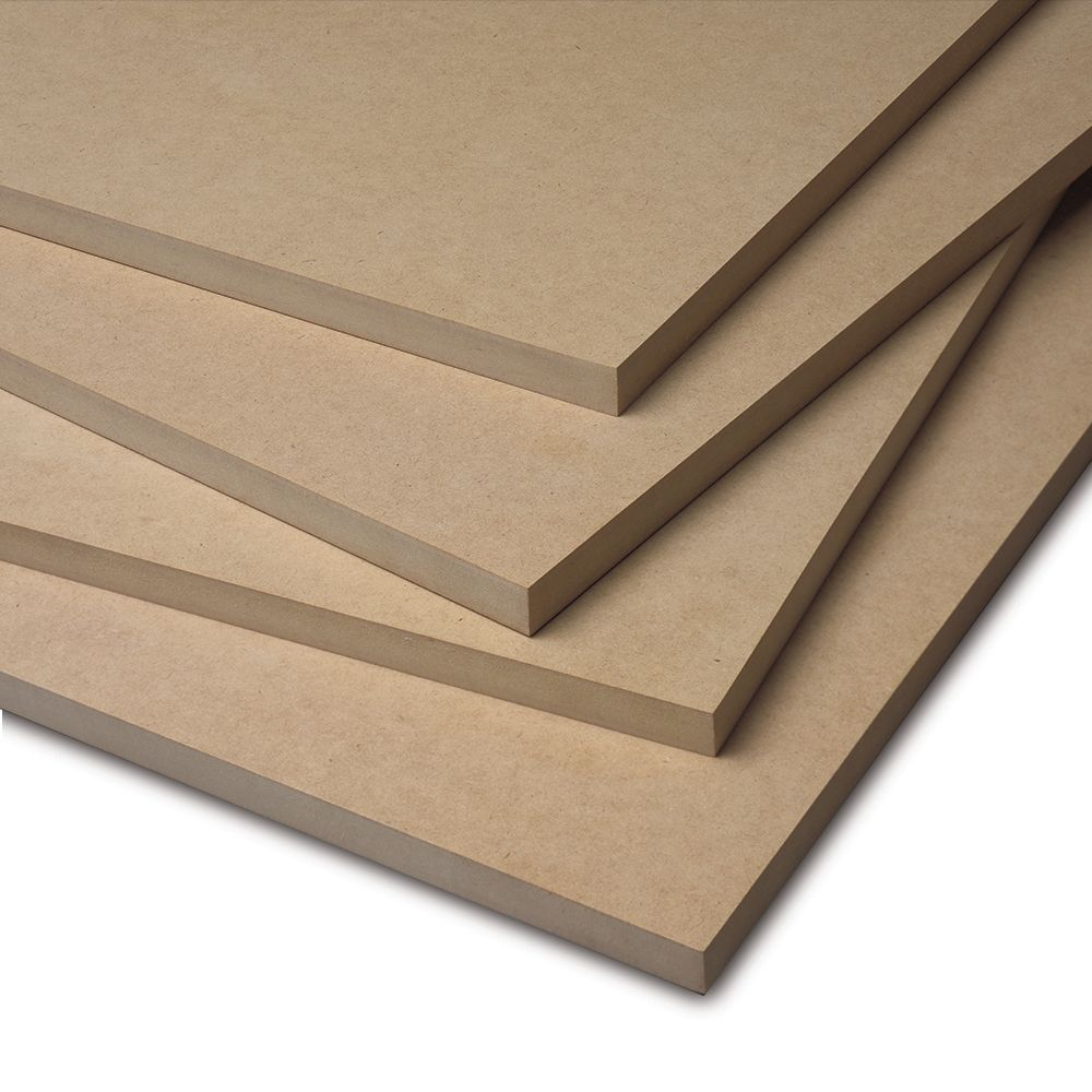 Moulding millwork mdf premium 5 8 x 49 x 97 the home for 7 home depot
