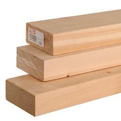 2x4x14 SPF Dimension Lumber