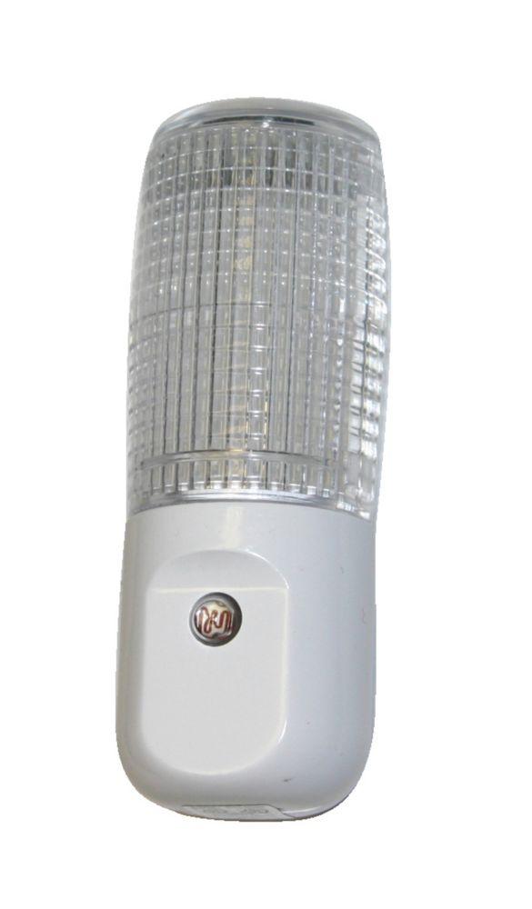 Light Saber LED