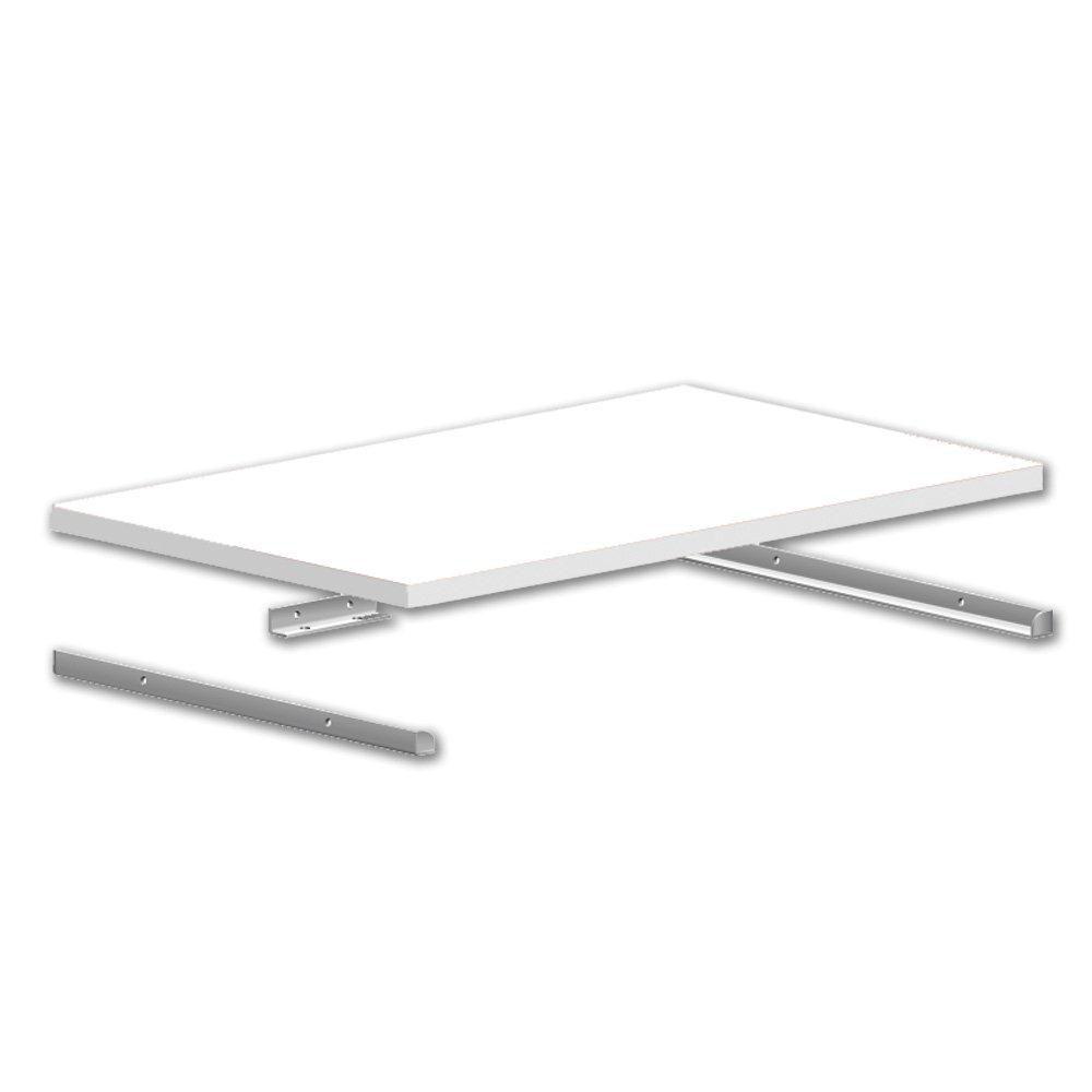 A3 Selectives Shelf Support Kit
