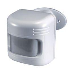 Heath Zenith 180 Degree Wireless Motion Sensor