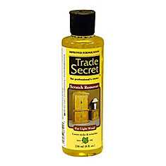 Scratch Remover Light Wood 236Ml (S)