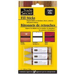 Trade Secret Fill Stick - Light - (Set of 3) (S)