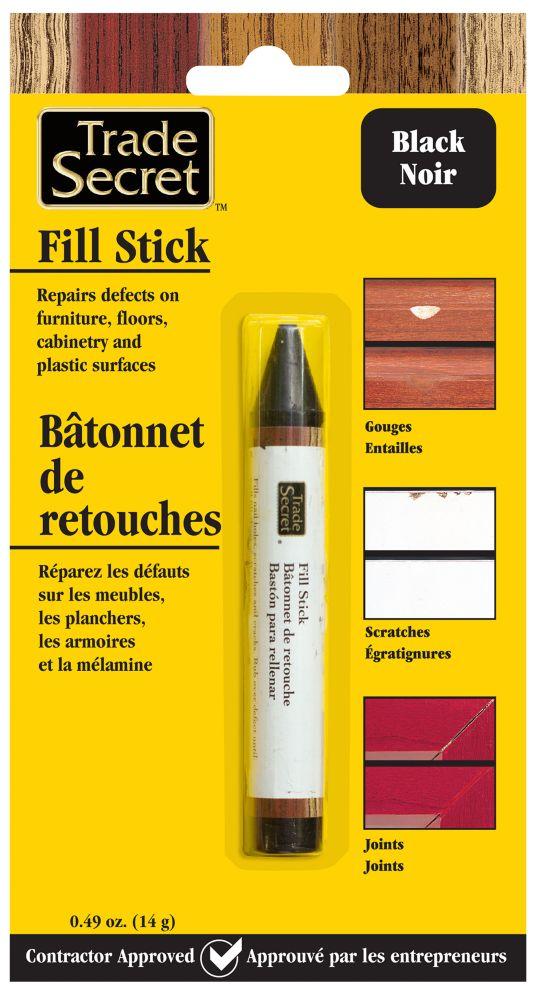 Fill Stick - Black (S)