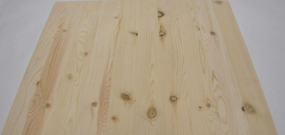 Shelving Pine Bulk #2 Edge Glued 3/4 Inch 12 Inch x 96 Inch