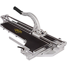 24 In. Big Clinker Tile Cutter