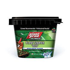Plant Starter Fertilizer, 10-52-10  - 1 kg