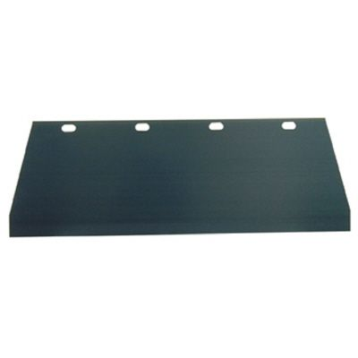 Replacement 14 In. Blade for Q.E.P. Pro Floor Scraper