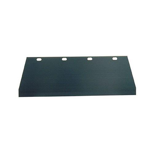 QEP Replacement 14 In. Blade for Q.E.P. Pro Floor Scraper