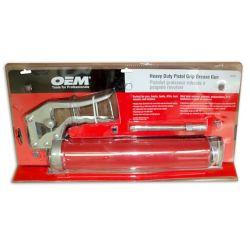 OEM Heavy Duty Pistol Grease Gun