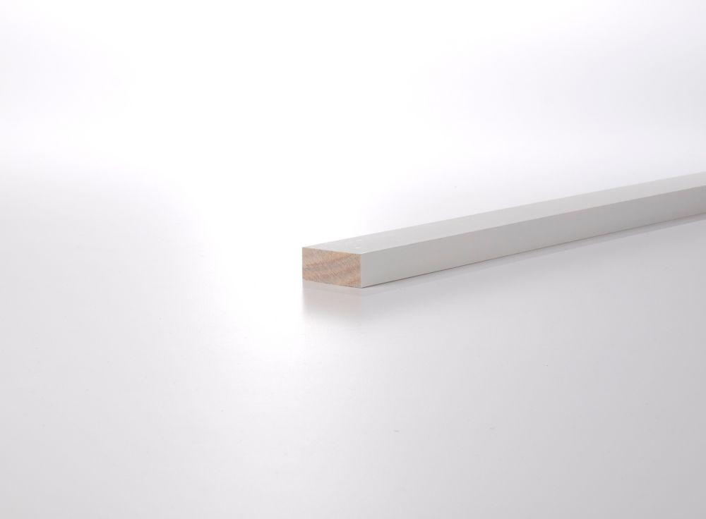 1x2 x 7 Pi Pin Jointè S4F