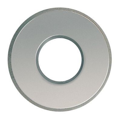 1/2 In. Tungsten Carbide Cutting Wheel