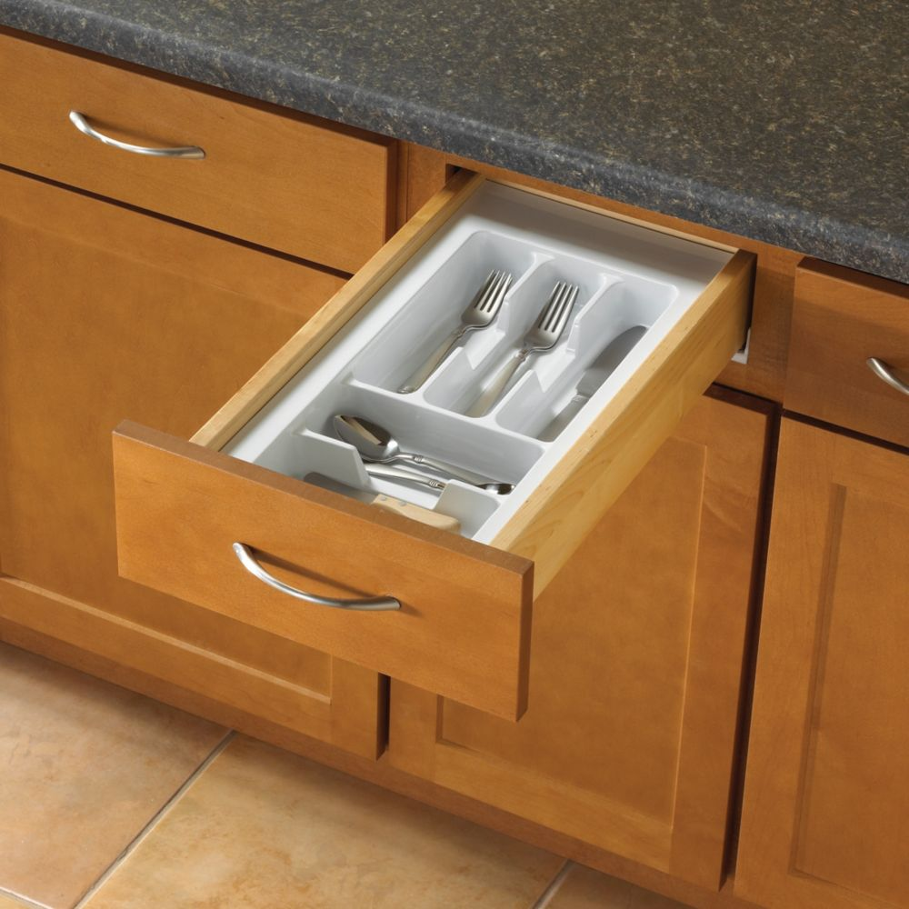 Tableware Drawer Insert