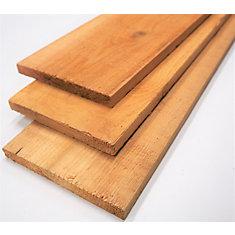 bois de construction et composite home depot canada. Black Bedroom Furniture Sets. Home Design Ideas