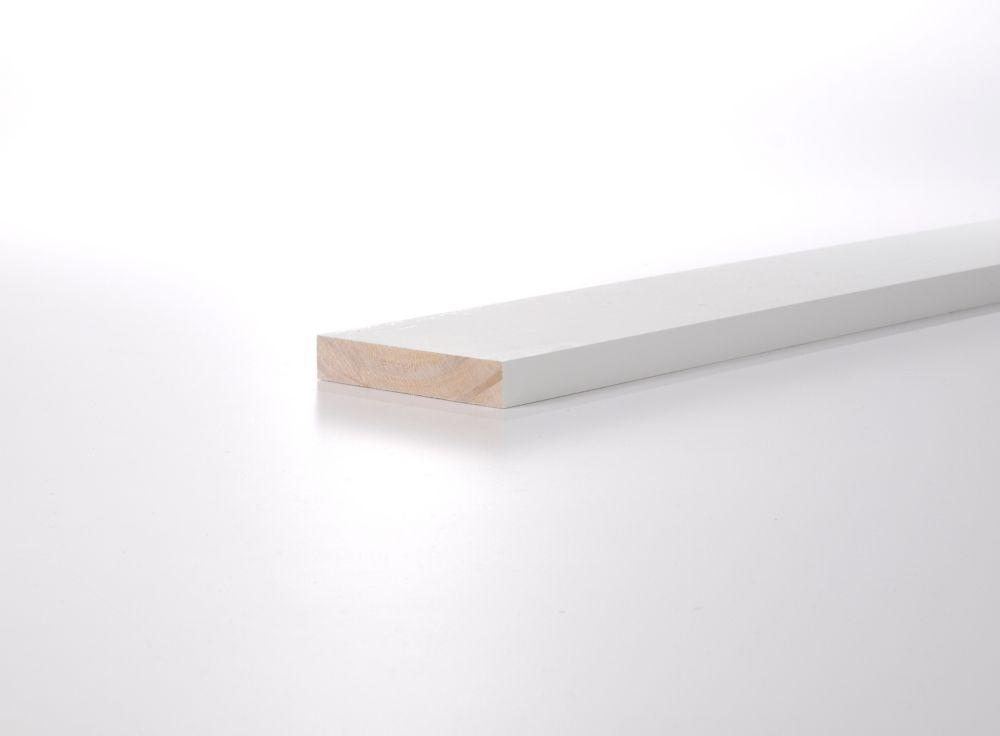 1x4 x 7 Pi Pin Jointè S4F