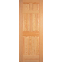 Interior Doors The Home Depot Canada