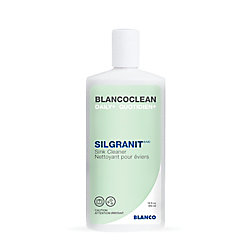 Blanco Clean Coloured Sink Cleaner