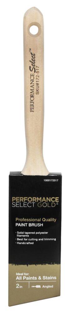 2 Inch/50Mm Angle Sash Filament Proform