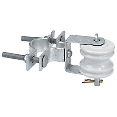 100A Spool Rack For 1-1/4 In. Rigid Conduit