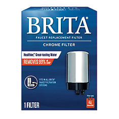 Water Filtration Systems The Home Depot Canada