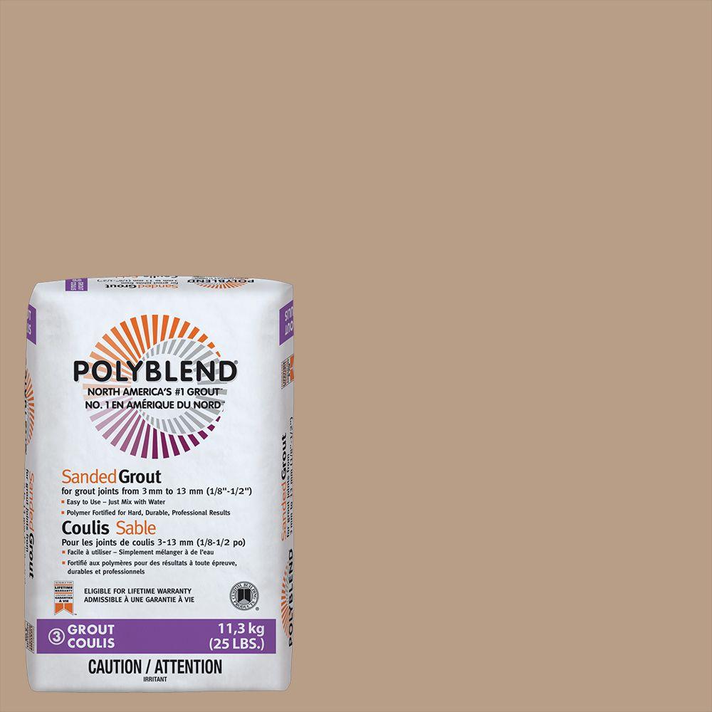 POLYBLEND No 380 MEULE DE FOIN