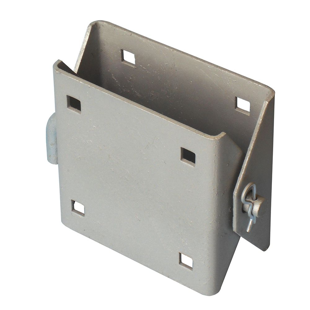 Howell Stationary Dock Connector Hinge