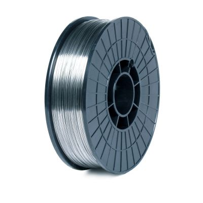 Innershield<sup>®</sup> NR<sup>®</sup> 211MP .035 In. Flux-Cored Wire (10 lbs.)