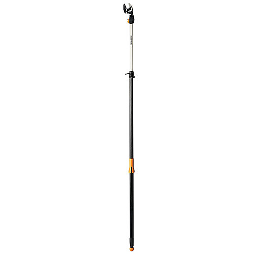 12 ft. Universal Cutter Tree Pruner