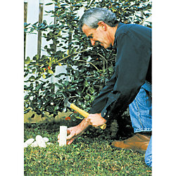 Easy Gardener Jobe's Bulk Fruit Tree Stakes (5-Pack)