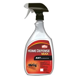 Ortho Destructeur de fourmis Ortho Ant-B-Gon MAXMC 709 ml