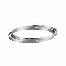 Bosch Lame de scie à ruban stationnaire pour la coupe de métal de 59-1/2po à 6dents par pouce