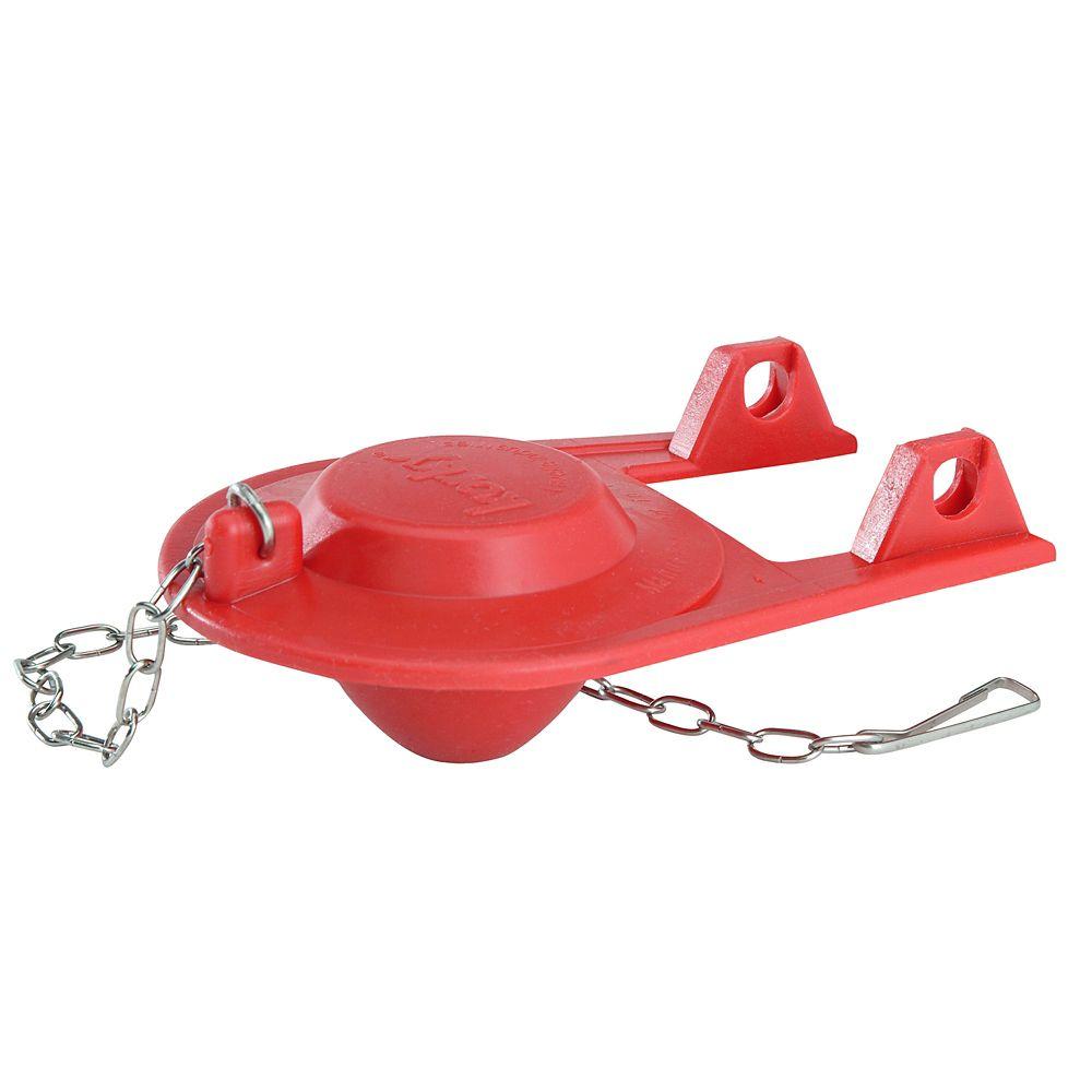 Clapet Plus� de Korky<sup>®</sup>