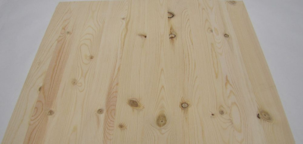 Pine Shop Shelving #1 3/4 Inch 20 Inch x 96 Inch