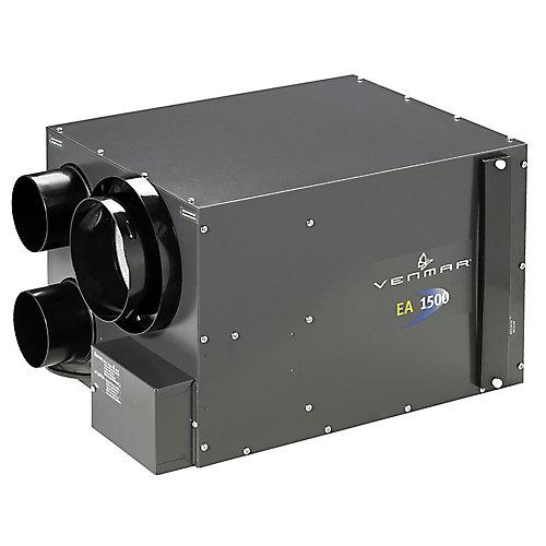 EA 1500 EA Series