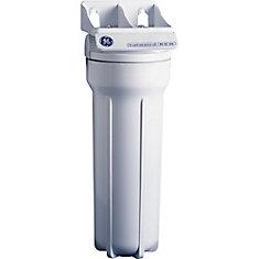Single-Sta Water Filtration Unit