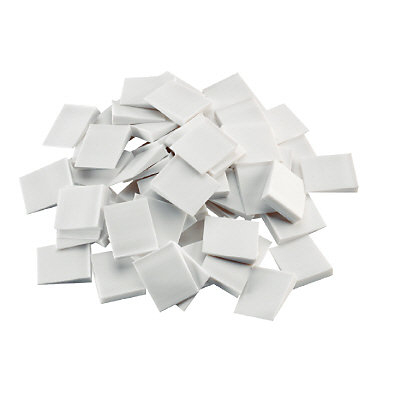 Tile Spacer WedgeQEP Tile Spacer Wedge   The Home Depot Canada. Home Depot Canada Ceramic Floor Tiles. Home Design Ideas
