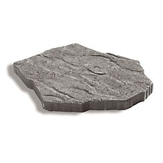 Earth Blend Portage Patio Stone