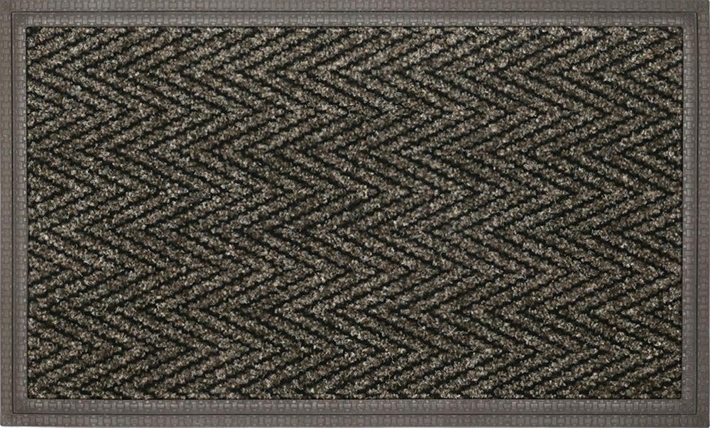 Outdoor Rugs Canada Discount CanadaHardwareDepot