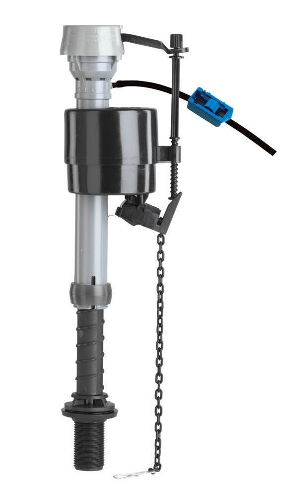 Leak Sentry Water Saving Fill Valve