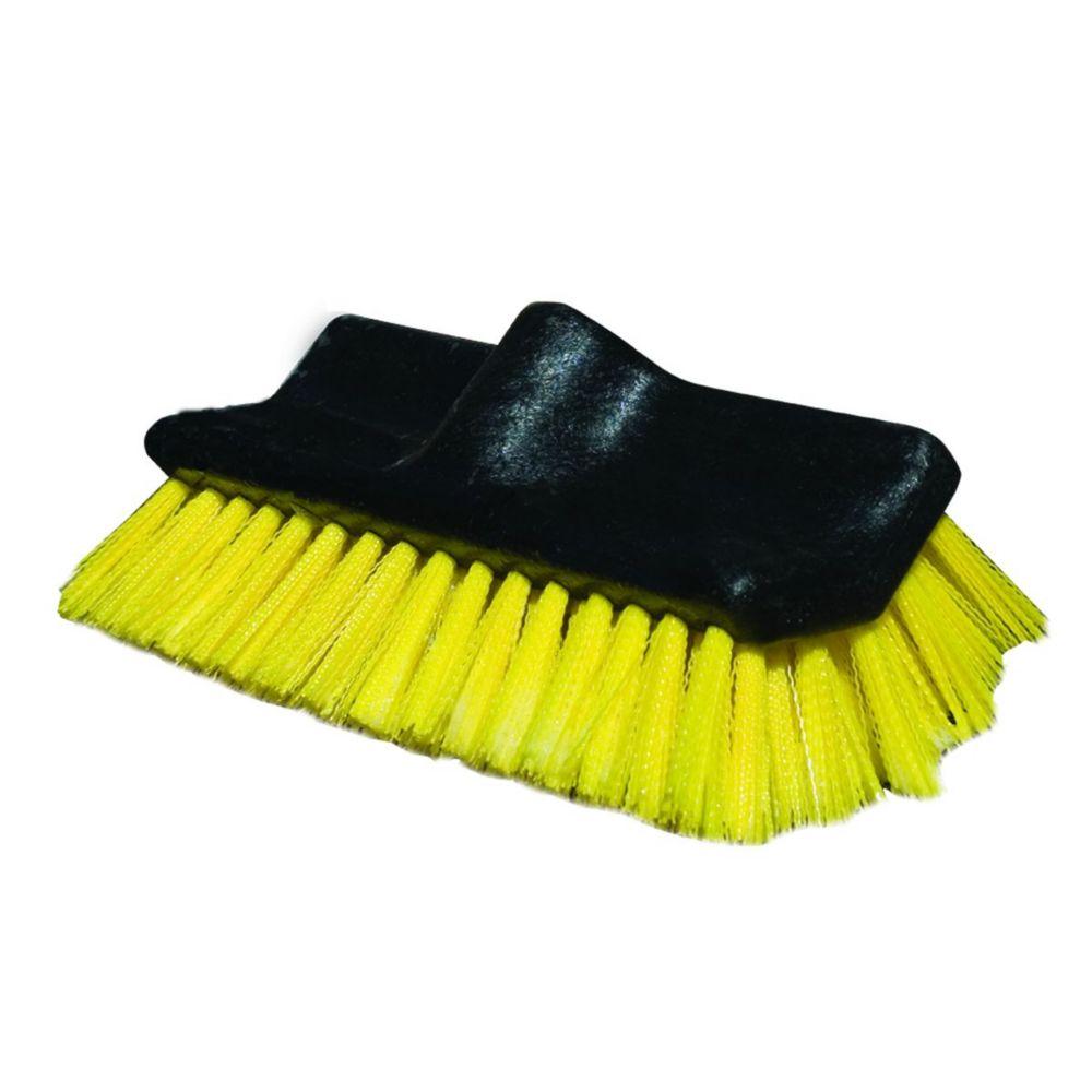 Bilevel Brush