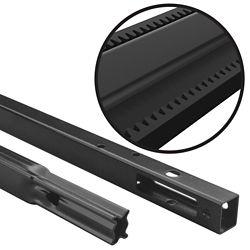 Chamberlain Belt Drive Rail Extension Kit for 8'-High Garage Doors