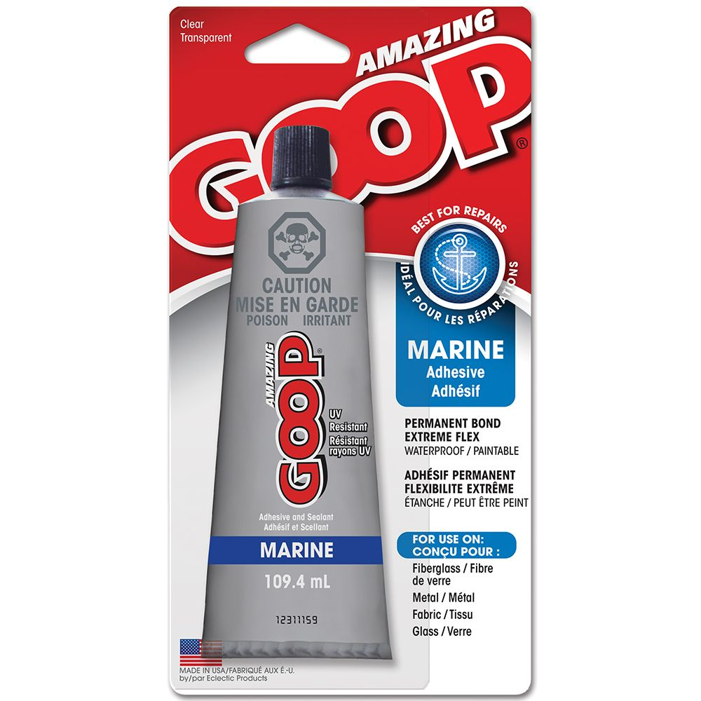 Amazing GOOP MARIN (109.4 mL) / 3.7 once.